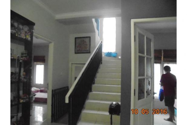 Rumah nyaman di BNR 6484561