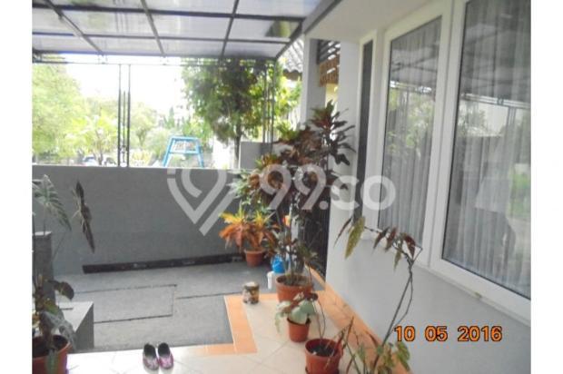Rumah nyaman di BNR 6484564