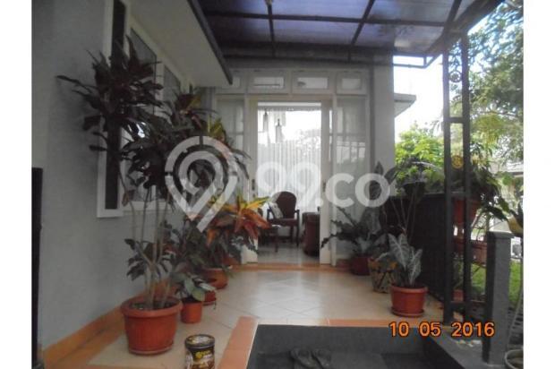 Rumah nyaman di BNR 6484566