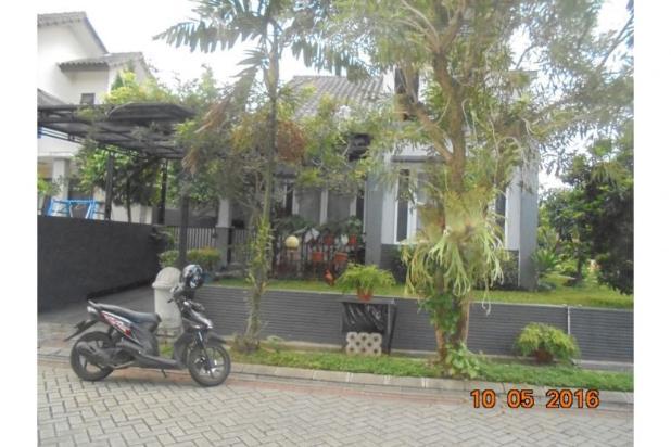 Rumah nyaman di BNR 6484571