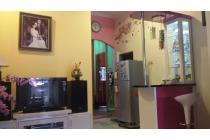 Rumah dijual di Bintara, Masuk 1 Mobil, Bisa KPR, 750 Jutaan