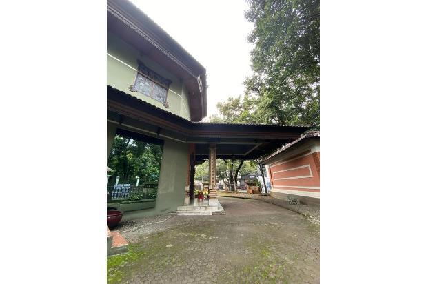 Rp39,5mily Rumah Dijual