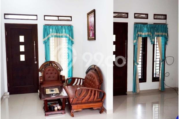 Rumah Luas Harga 1,6 Milyar di Mampang Depok 9488770