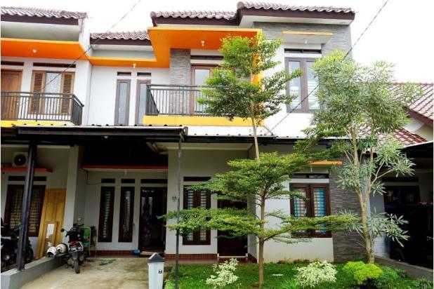 Rumah Luas Harga 1,6 Milyar di Mampang Depok 9488771