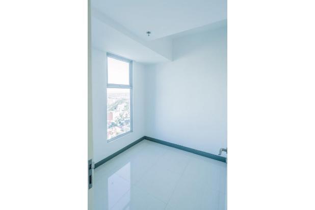 Rp1,3mily Apartemen Dijual