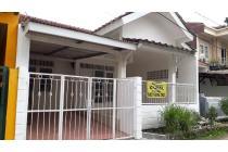 Dijual Rumah Nyaman Strategis di Taman Yasmin, Bogor