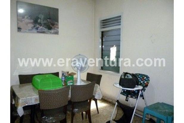 Ruko Dijual Dekat The Balava Hotel & RS Panti Nirmala, Lebar Depan 14 Meter 8939137