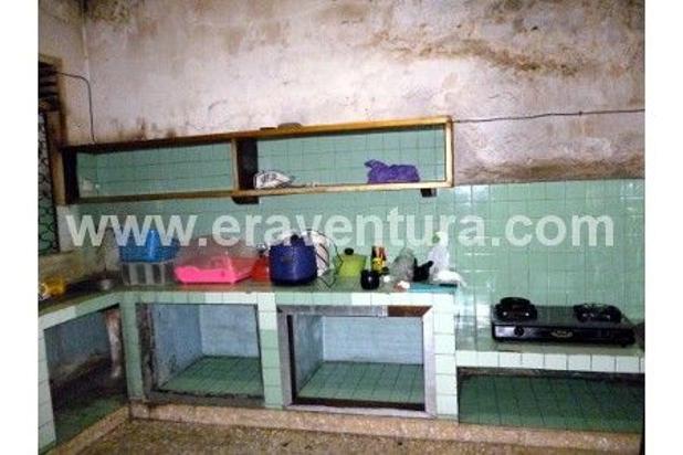 Ruko Dijual Dekat The Balava Hotel & RS Panti Nirmala, Lebar Depan 14 Meter 8939138