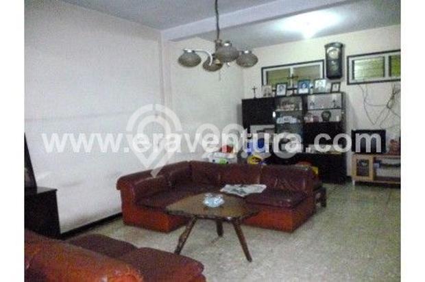 Ruko Dijual Dekat The Balava Hotel & RS Panti Nirmala, Lebar Depan 14 Meter 8939140