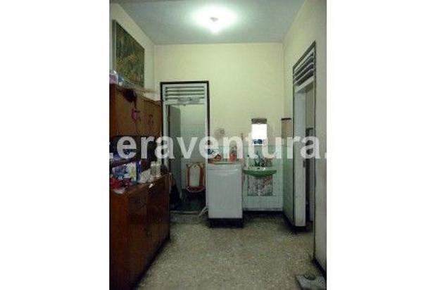 Ruko Dijual Dekat The Balava Hotel & RS Panti Nirmala, Lebar Depan 14 Meter 8939139