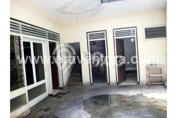 Ruko Dijual Dekat The Balava Hotel & RS Panti Nirmala, Lebar Depan 14 Meter 8939143