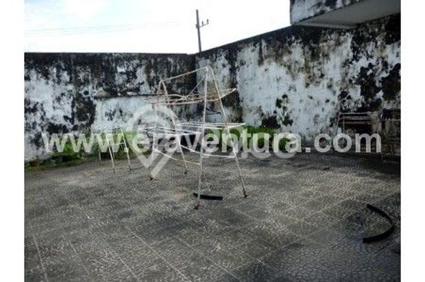 Ruko Dijual Dekat The Balava Hotel & RS Panti Nirmala, Lebar Depan 14 Meter 8939144