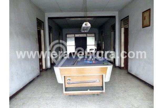 Ruko Dijual Dekat The Balava Hotel & RS Panti Nirmala, Lebar Depan 14 Meter 8939145