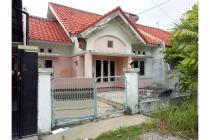 Rumah Araya Tahap II Siap Huni Lokasi Strategis