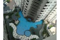 Dijual Nego Apartemen 2BR FF Strategis  Mediterania Marina Residence Ancol
