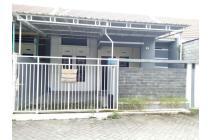 Rumah Kota Perumnas