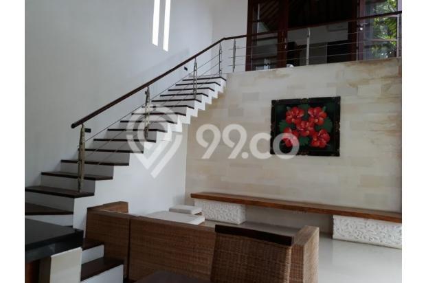House Sanur For Sale 21351688