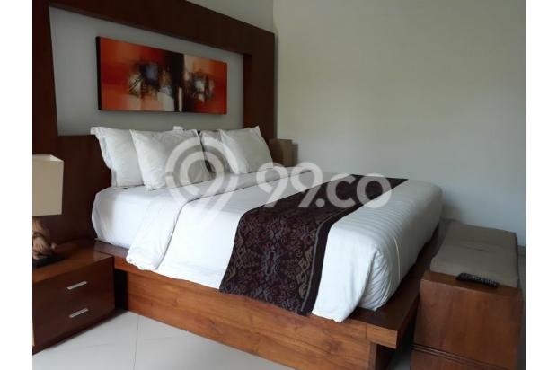 House Sanur For Sale 21351689