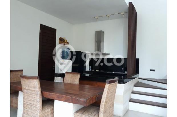 House Sanur For Sale 21351690