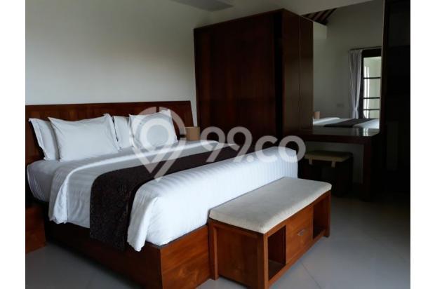 House Sanur For Sale 21351691