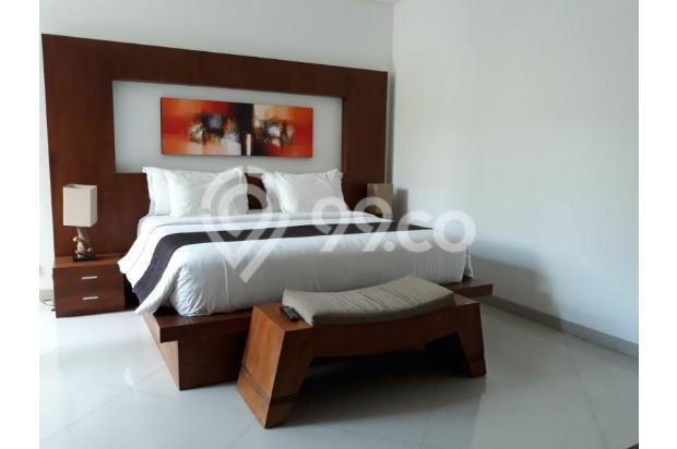 House Sanur For Sale 21351692