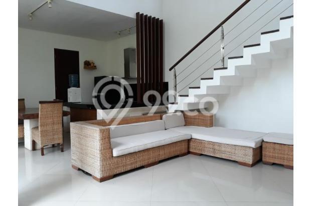 House Sanur For Sale 21351694