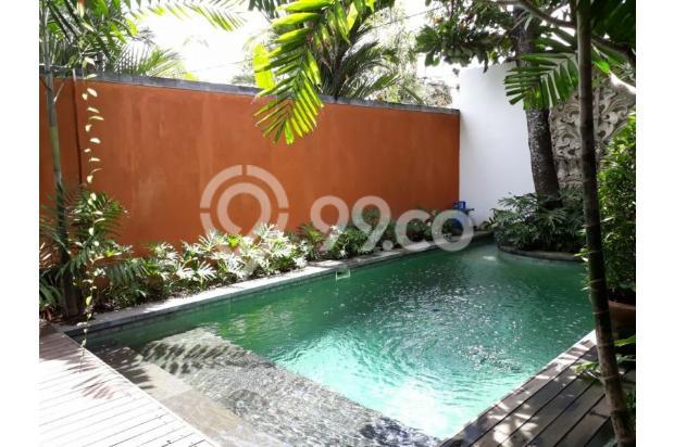 House Sanur For Sale 21351704