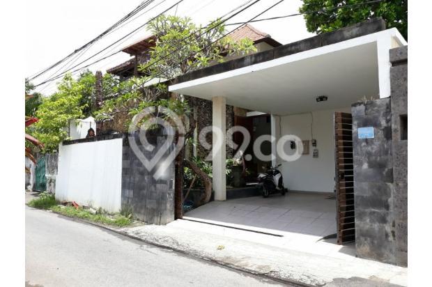 House Sanur For Sale 21351705