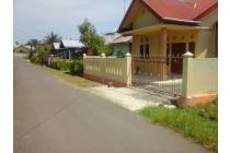 Rumah idaman aman dan nyaman