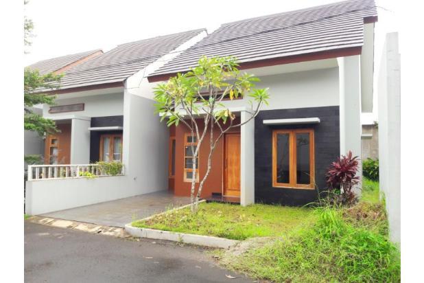 Rumah 1 Lantai Luas 189 m2 di Jagakarsa 17713036