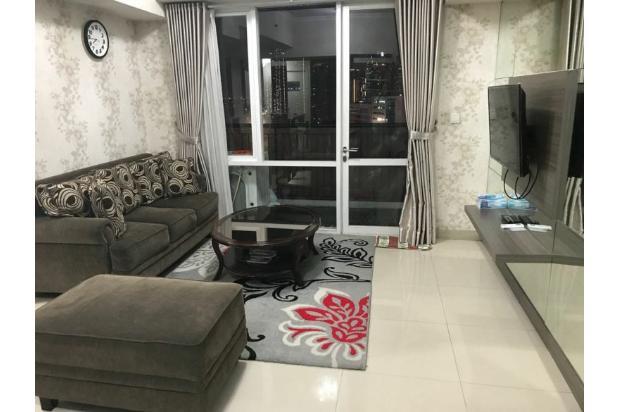 Rp265mily Apartemen Dijual