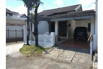 Dijual Rumah  daerah Arcamanik, kota Bandung
