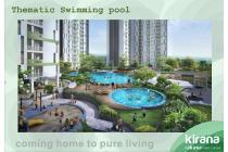 Apartemen-Tangerang Selatan-22