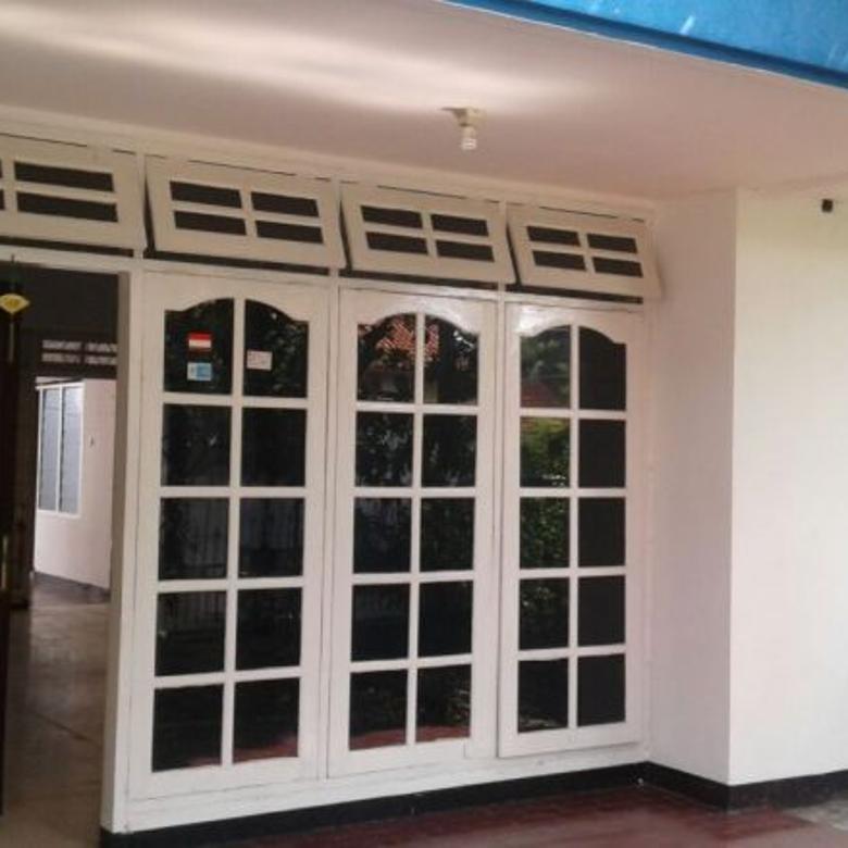 Dijual Perumahan Siap Huni Daerah Ketintang