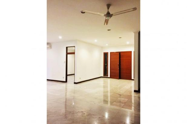 Rp17,5mily Rumah Dijual