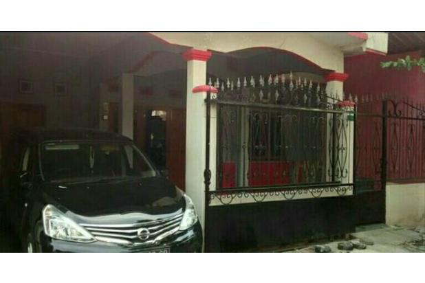Rumah dijual area jiwan colomadu 16047725