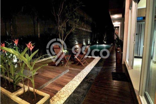 """Kost""""an Elit lokasi Tegal Cupek Umalas Kuta Utara Bali 14419327"""