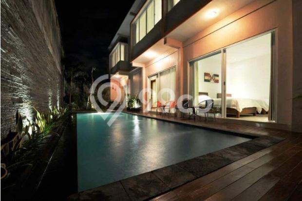 """Kost""""an Elit lokasi Tegal Cupek Umalas Kuta Utara Bali 14419331"""