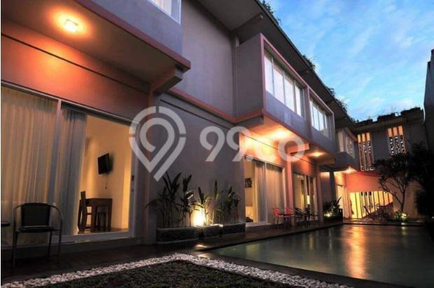 """Kost""""an Elit lokasi Tegal Cupek Umalas Kuta Utara Bali 14419338"""