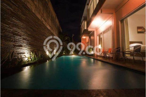 """Kost""""an Elit lokasi Tegal Cupek Umalas Kuta Utara Bali 14419342"""