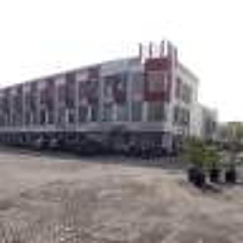 Dijual Ruko Strategis di Satria Square, Tambun, Bekasi #8783