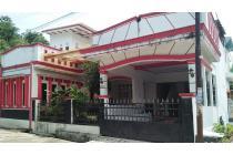Rumah Murah Jatinangor dekat Kampus