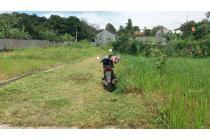 8.Hanya Arka Land Sawangan Nabung TanahJaminan Untung 25%