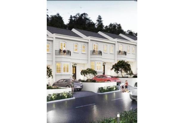 Rp2,86mily Rumah Dijual