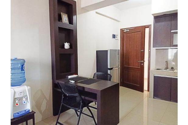 Rp750jt Apartemen Dijual