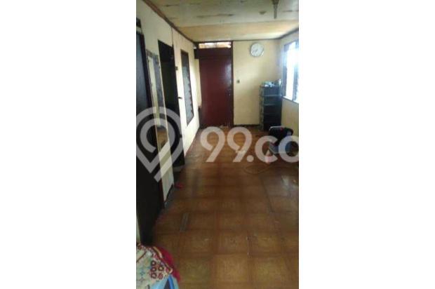 Jual cepat murah rumah 2 lantai di jakarta pusat 14371633