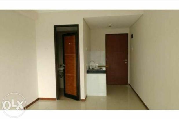 dijual apartmnt 12397448