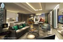 AERIUM Apartemen di Pusat CBD Jakarta Barat, 08777 5169 523