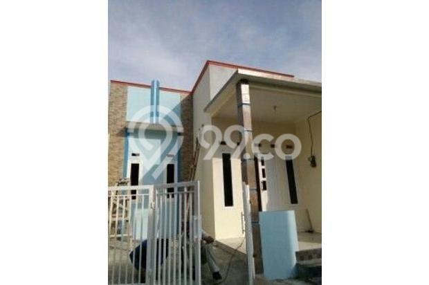 Dijual Rumah Minimalis Di Pondok Ungu Permai Bekasi (3412) 15423024