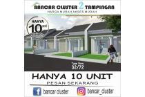 Bancar Cluster 2 T32/72